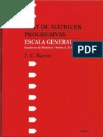 kupdf.com_raven-escala-general.pdf