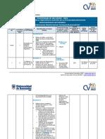 CronogramaActividadesGerenciadeProyectosTecnologiaEducativa