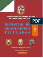 BoletinGradTitulados2017.pdf