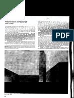 Rita Eder Arquitectura emocional.pdf