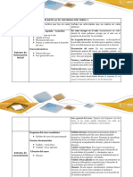 Anexo 1. Plantilla de información tarea 1.docx