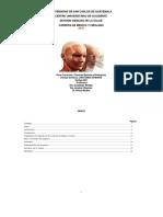 Program a Anatomia 2