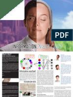 IDmag 1 - Information overload