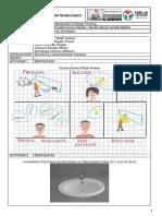 IIT-practica 1-Electronica y Automatizacion Industrial-grupo01