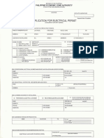 Electrical Permit.pdf