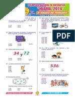 262538529-EXAMEN-PRIMARIA-NORPERU.pdf