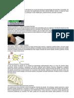 10 TÉCNICAS DE ESTUDIO.docx
