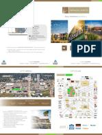 2018 Grasslands Brochure