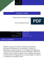 -Curso-LabView.pdf