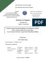 mellal fatima.pdf
