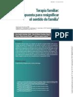 2104-8204-1-PB.pdf