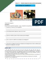 Rp-cta3-k01 - Ficha 1 (1)