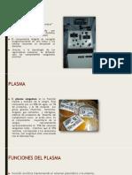 plasmaferesis 1