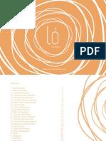 Manual - Ló Doceria (Edson Vinicius, Helloise Mota e Henrique Carneiro)