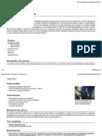 Operação Pixuleco – Wikipédia, a enciclopédia livre