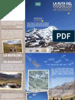 la-ruta-del-osqollo.pdf