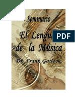 Libro_EL LENGUAJE DE LA MUSICA.pdf