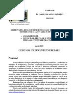 Protectia_muncii_laboratoare[1]