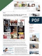 Os Fakenews Como Estratégia de Censura Aos Blogs Oposicionistas, Por Luis Nassif _ GGN