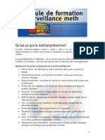 methwatch_training_module_fr.pdf
