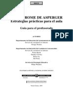 estrategias-practicas-para-el-aula ASPERGER.pdf