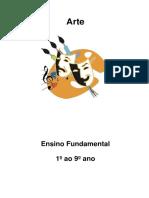 ef_arte.pdf