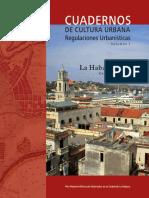 regulaciones urbanisticas habana vieja.pdf