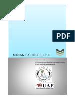SUELOS II (2).docx
