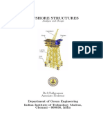 OFFSHORE_STRUCTURES.pdf
