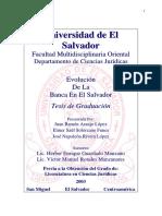 HISTORIA DE LA BANCA EN EL SALVADOR.pdf