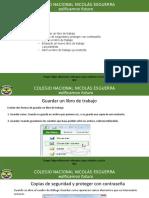 373140671 Operaciones Con Archivos