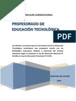 2014 Dcj Educacion Tecnologica Completo