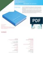 info-angelocorvitto-ESP secretos del helado.pdf