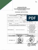 10- Metodologia de La Investigacion II