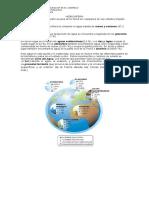 hidrosferaguiadetrabajo-120810221816-phpapp02