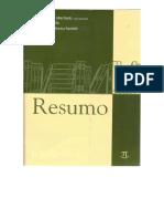resumo - anna rachel machado (1).pdf