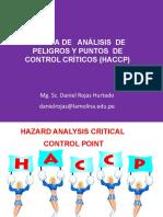 4.-HACCP