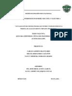 SISTEMA CI EN UNA TAR.pdf