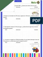 Colección-de-problemas-4º-primaria.pdf