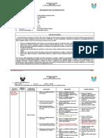 programacion de arte 2016 1er grado.pdf
