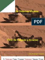 Analisis_de_Sistemas_Mineros_Sesion_VI-1[1]