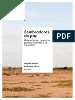 Sembradores_libro-singlepage VF WEB.pdf
