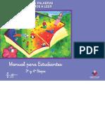Alumno_3_y_4_Etapa.pdf