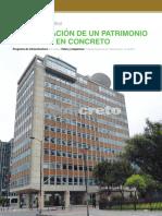 Edicion100 010 014 Patologia