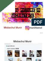 ShutterStock_@munirkwnol