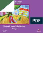 Alumno_2a_Etapa.pdf