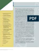 capitulo cinematica F_sica_general_4a_ed_.pdf
