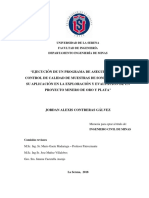 Memoria de título-QAQC-Jordan Contreras Gálvez.pdf