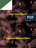 Sesion_03_GE_Etica_Empresarial[1].pdf