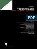 Extracto.Booklet_arquia_dvd23_KOCHU.pdf